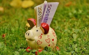 clever ways to save money