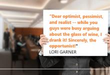 successful women entreprenuers