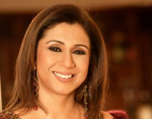 successful women entrepreneurs vandana luthra