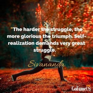 Picture - inspirational quotes about life and struggle