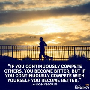 quotes about changing and improving yourself for the better