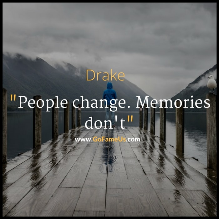 30 Quotes About People Change With Time Sad Truth Of Life