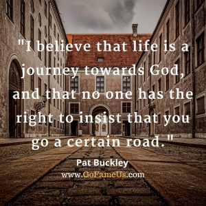 quotes on journey of life and destination
