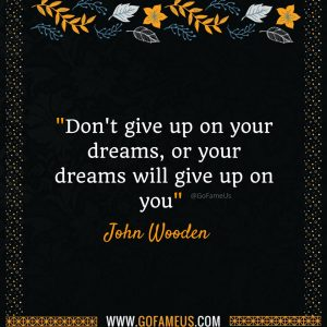 dreamers quotes about making dreams come true