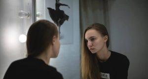 tips to boost self esteem