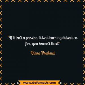 Quotes About Finding Your Passion And Purpose Driven Life
