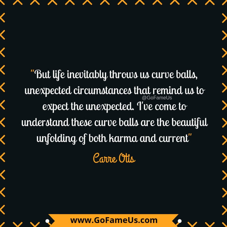quotes-about-good-bad-karma
