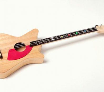 Kids Guitars