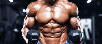What Are The Advantages Of Trenbolone For Sale