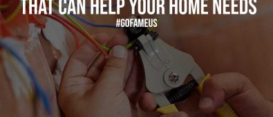 Electrical Companies in San Diego That Can Help Your Home Needs