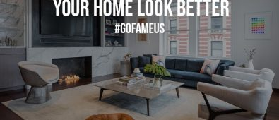 Home Decorating Tips To Make Your Home Look Better